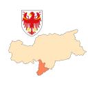 Überetsch-Unterland - Oltradige-Bassa Atesina