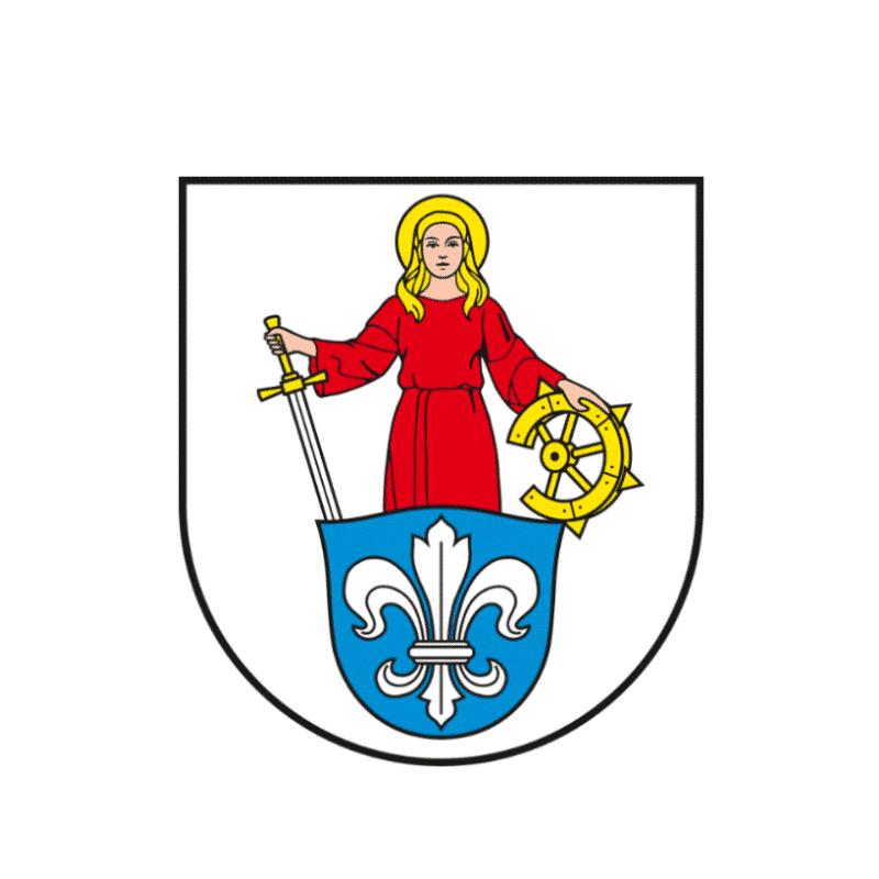Wolmirstedt