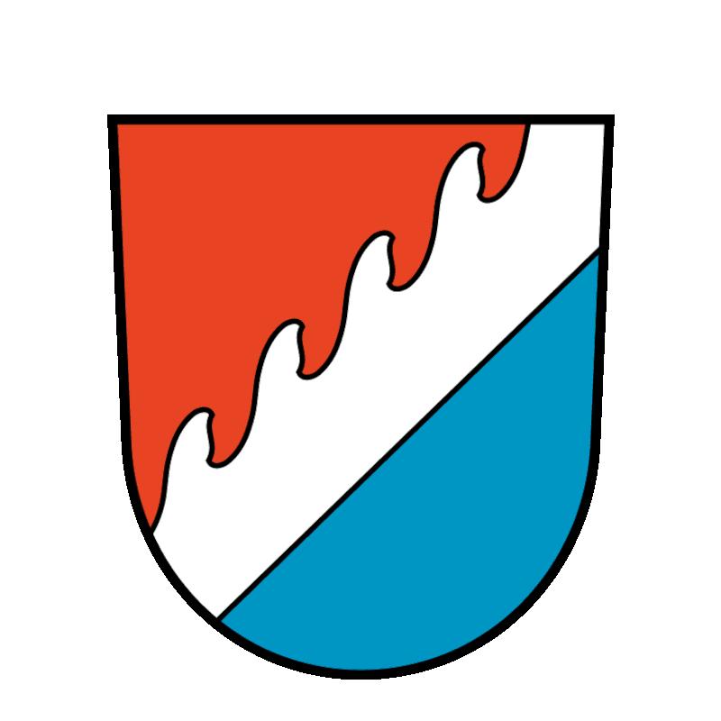 Badge of Caputh