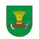 gmina Kłodawa