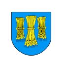 gmina Wałcz