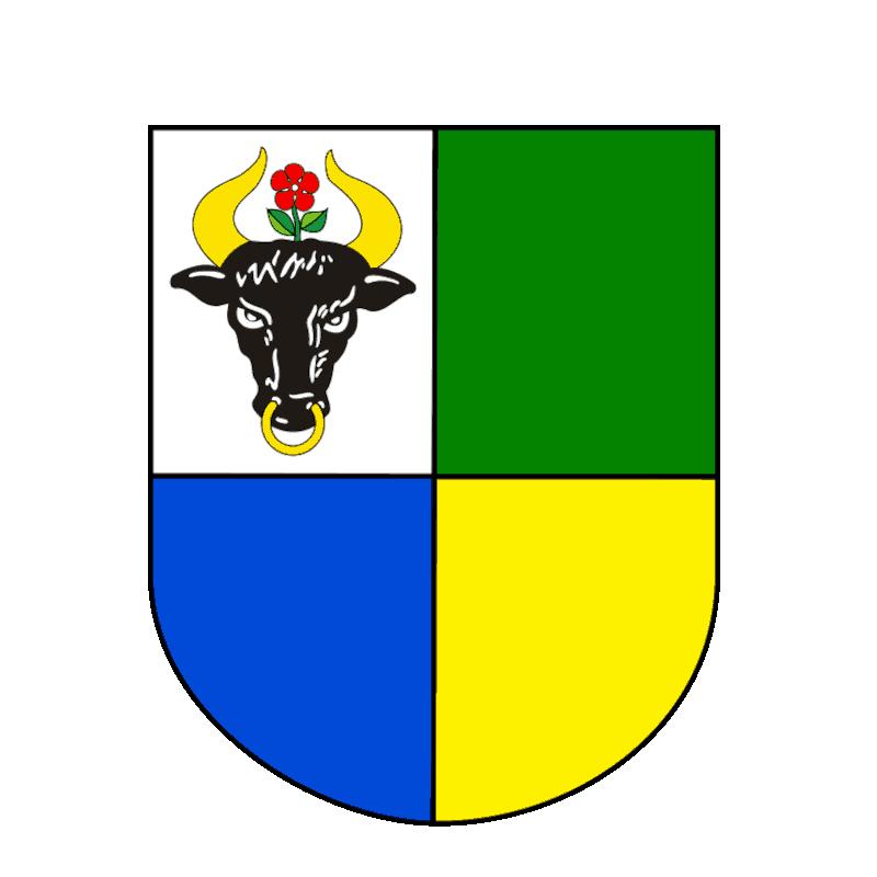 gmina Chojnice
