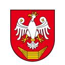 powiat wałecki