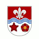 powiat strzelecko-drezdenecki