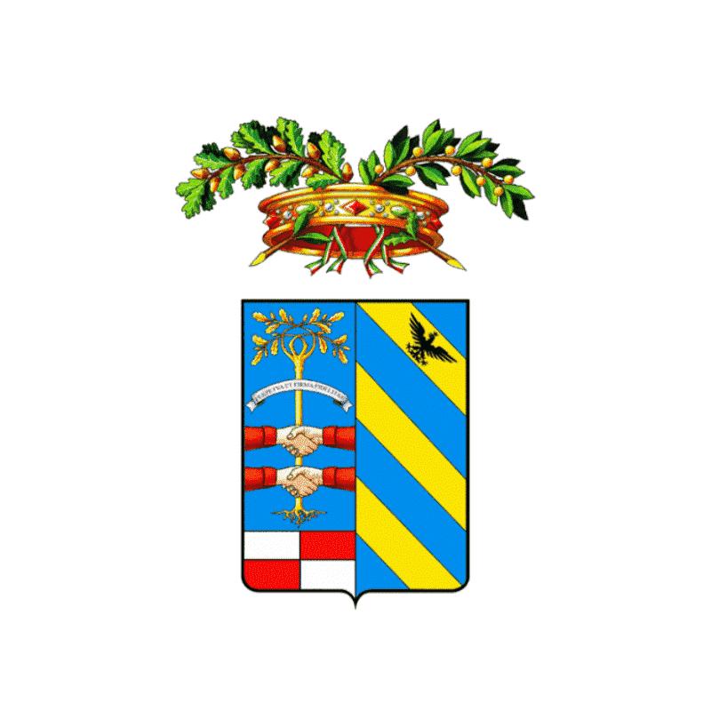 Badgers played here: 'Pesaro e Urbino'.