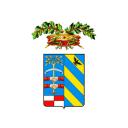 Pesaro e Urbino