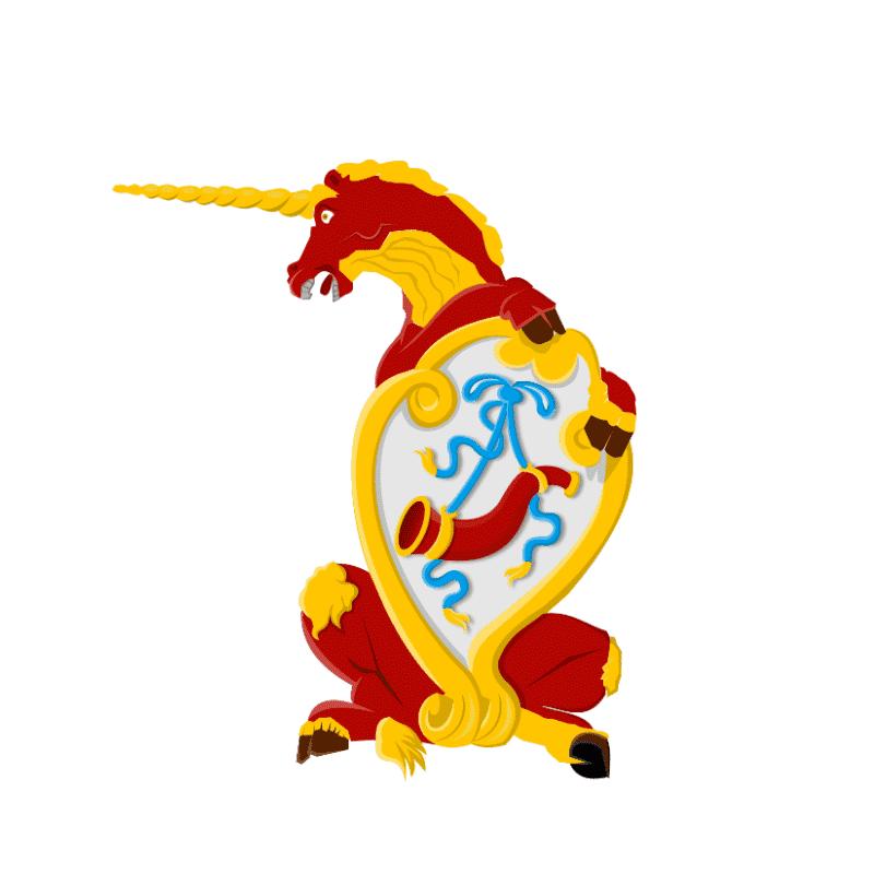 Badge of Hoorn