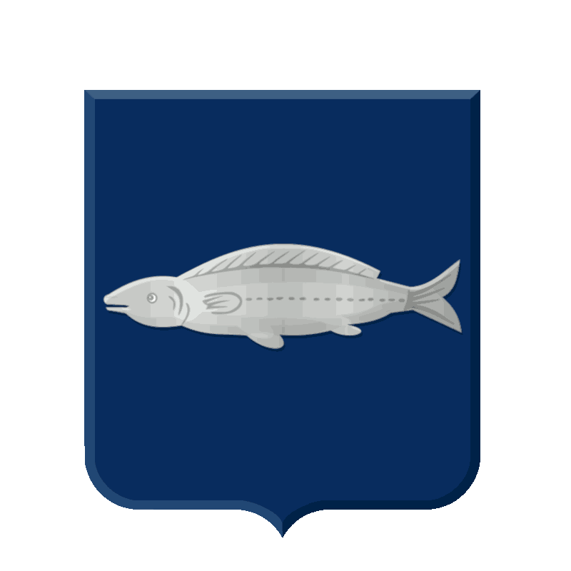 Badge of Urk