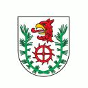 gmina Słupsk