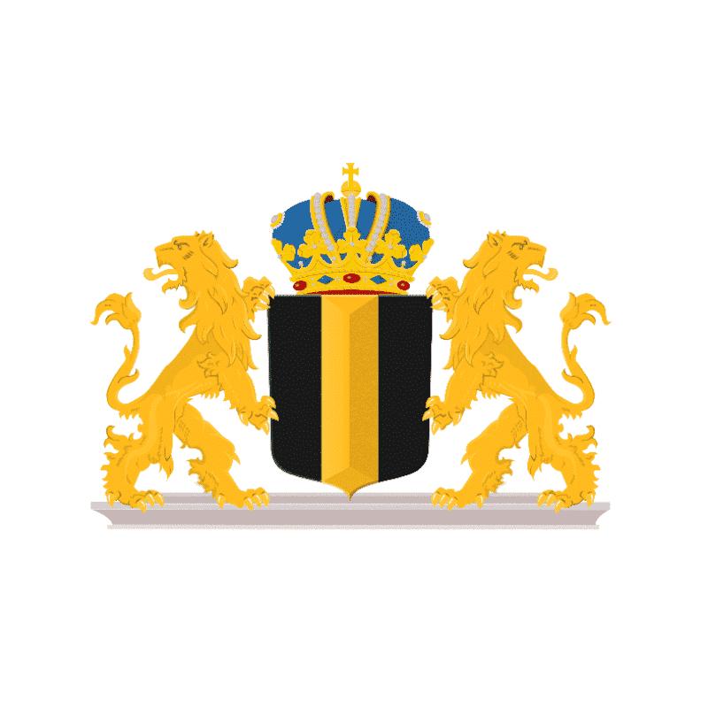Badge of Medemblik