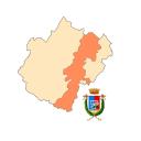 Unione dei comuni Valle del Savio