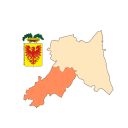 Unione della Romagna Faentina