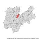 Comunità Rotaliana-Königsberg