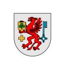 gmina Trzebiatów
