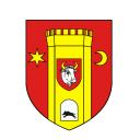 powiat człuchowski