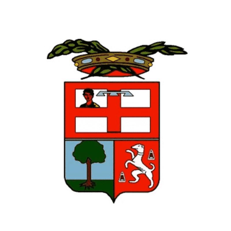 Badge of Mantua