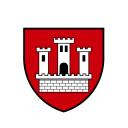 Gemeinde Klosterneuburg