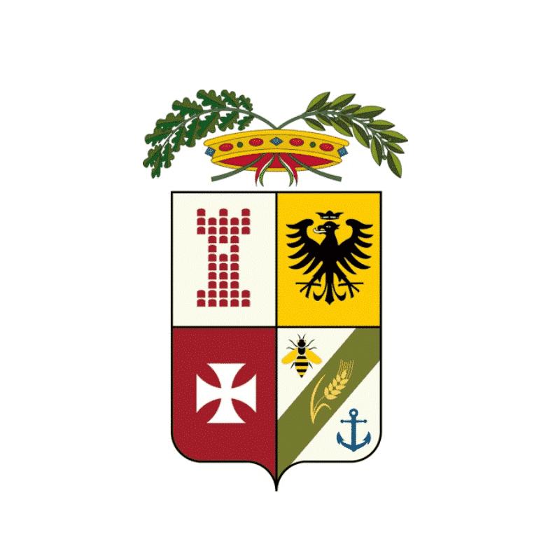 Badge of Fermo