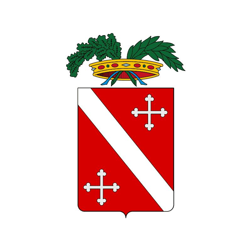 Badge of Teramo