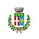 Sarnano
