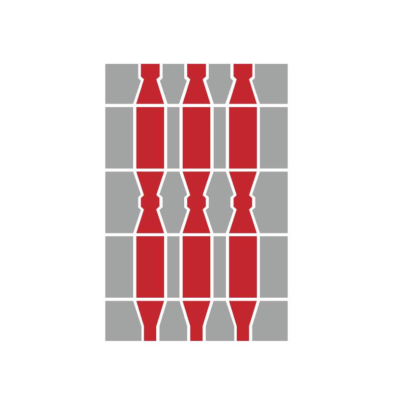Badge of Umbria