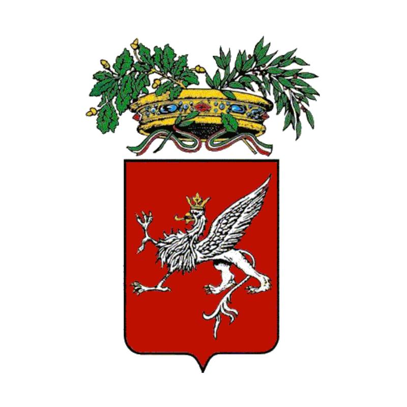 Badge of Perugia