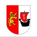 powiat gdański