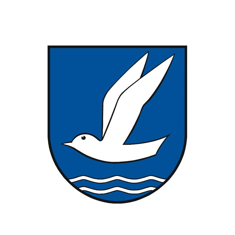 Badge of Nienhagen