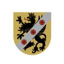 powiat wejherowski