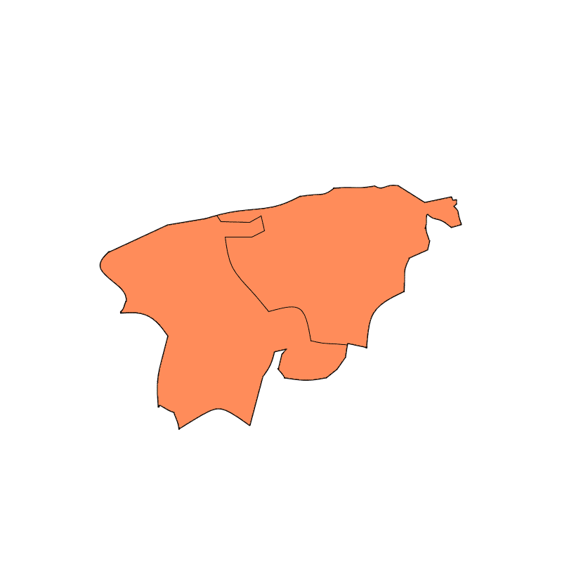 Oppach-Beiersdorf
