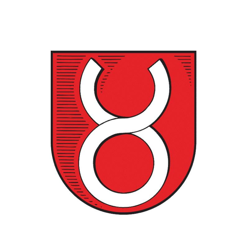 Meitzendorf