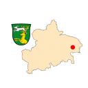 Wachendorf