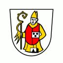 Dautenheim