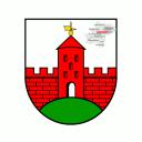 Leichendorf