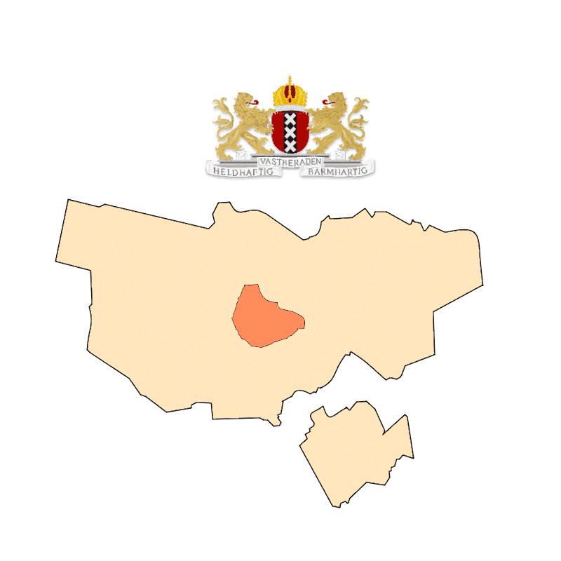 Badge of Centrum