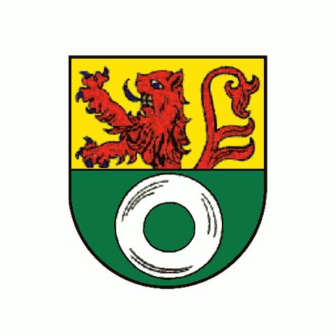 Badge of Mengershausen