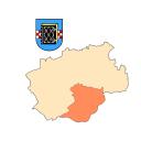 Bochum-Süd