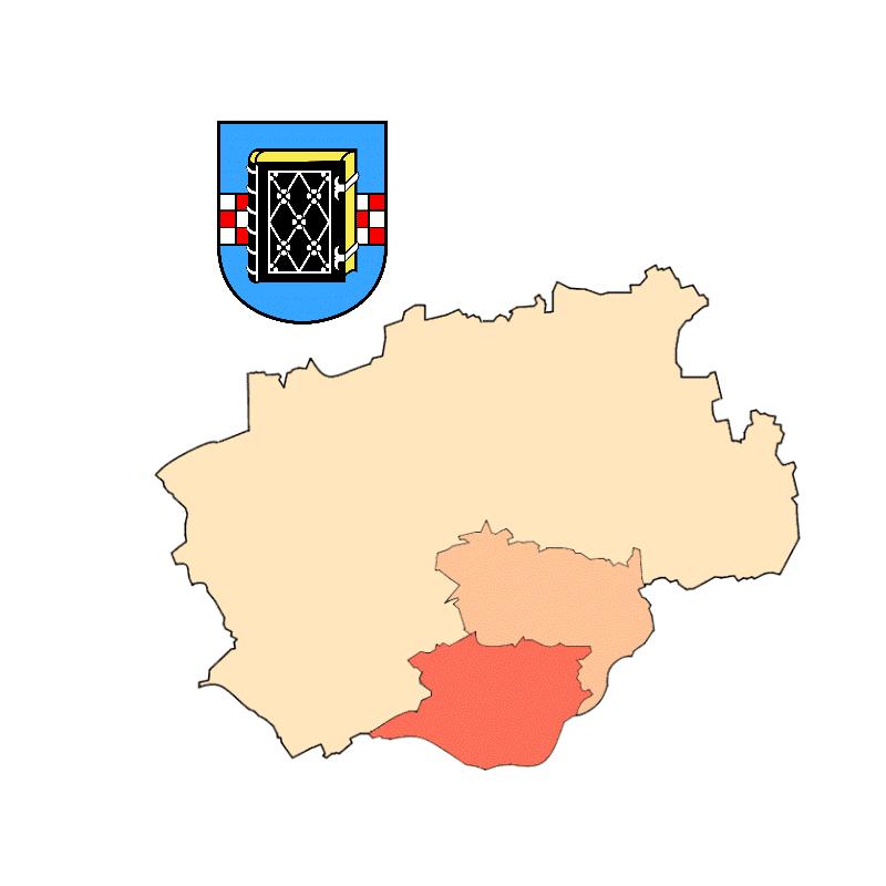 Badge of Stiepel