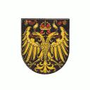 Gemeinde Krems an der Donau