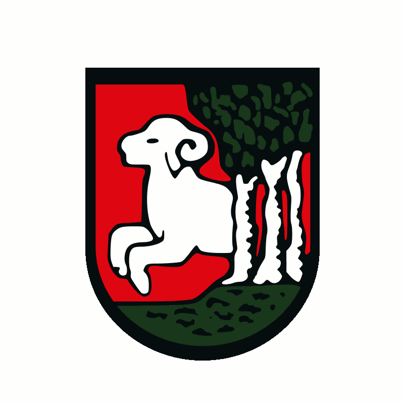 Badge of gmina Bojanowo
