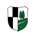 Stammbach