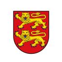 Duderstadt