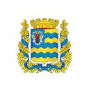 Minsk Region