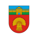 Minsk District