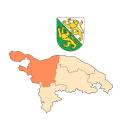 Bezirk Frauenfeld