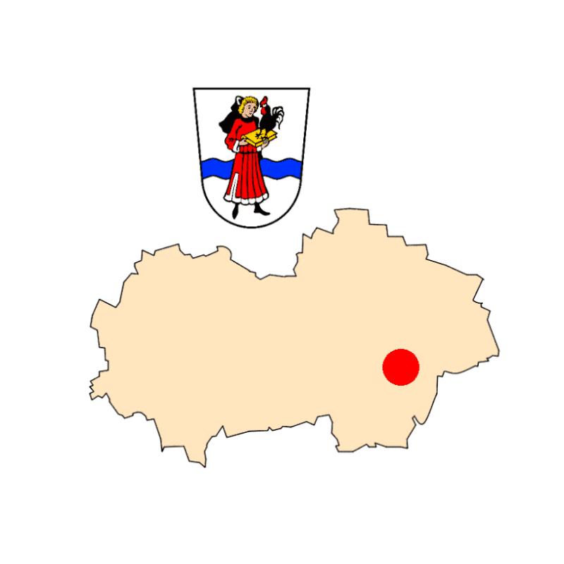 Kreppendorf