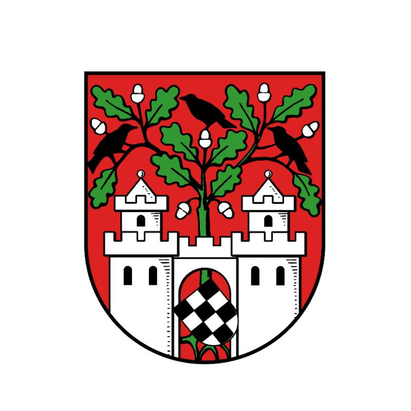 Badge of Aschersleben
