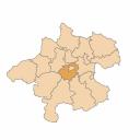 Bezirk Wels-Land