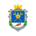 Mykolaiv Oblast