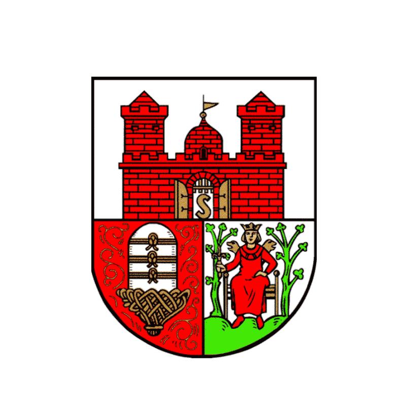Badgers played here: 'Schönebeck (Elbe)'.